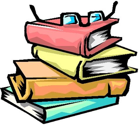A 10-step guide to make your research paper abstract more
